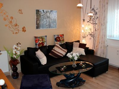 Photo for Apartment / app. for 4 guests with 51m² in Grömitz (6013)