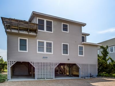 Photo for Camelot | Oceanfront