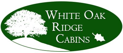 Photo for White Oak Ridge Cabins (Wilderness Retreat)