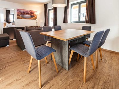 """Photo for CIRRUS App 9 with 2 bedrooms - """"Cirrus"""" - apartment in the resort Montafon"""