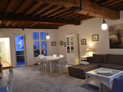 Photo for 2BR Apartment Vacation Rental in Brugge