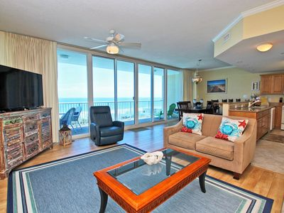 Photo for Sanibel 903-Don't Miss the Beach this Summer! Book Now