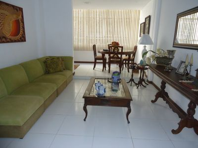 Photo for Studio Vacation Rental in Salvador, Bahia