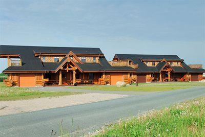 Photo for 6 bedroom accommodation in Nimtofte