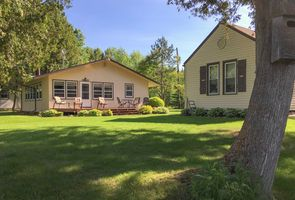 Photo for 6BR Cabin Vacation Rental in Deer River, Minnesota
