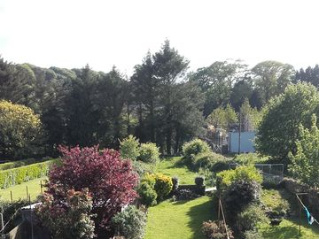 Faythe Holiday Home, Wexford Town, 3 Bedrooms Sleeps 6