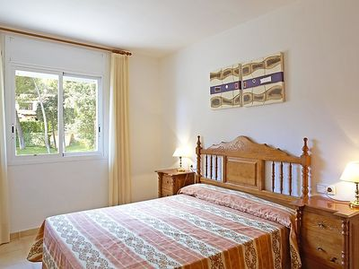 Photo for Vacation home Village Golf Beach 3 hab. in Pals - 7 persons, 3 bedrooms