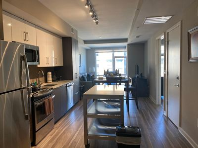 Photo for 5th Street NW Apartments