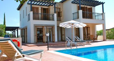 Photo for Villa 143 - Althea - Three Bedroom Villa, Sleeps 6