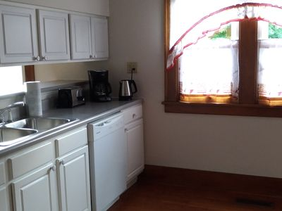 Photo for 3BR House Vacation Rental in West Lafayette, Indiana