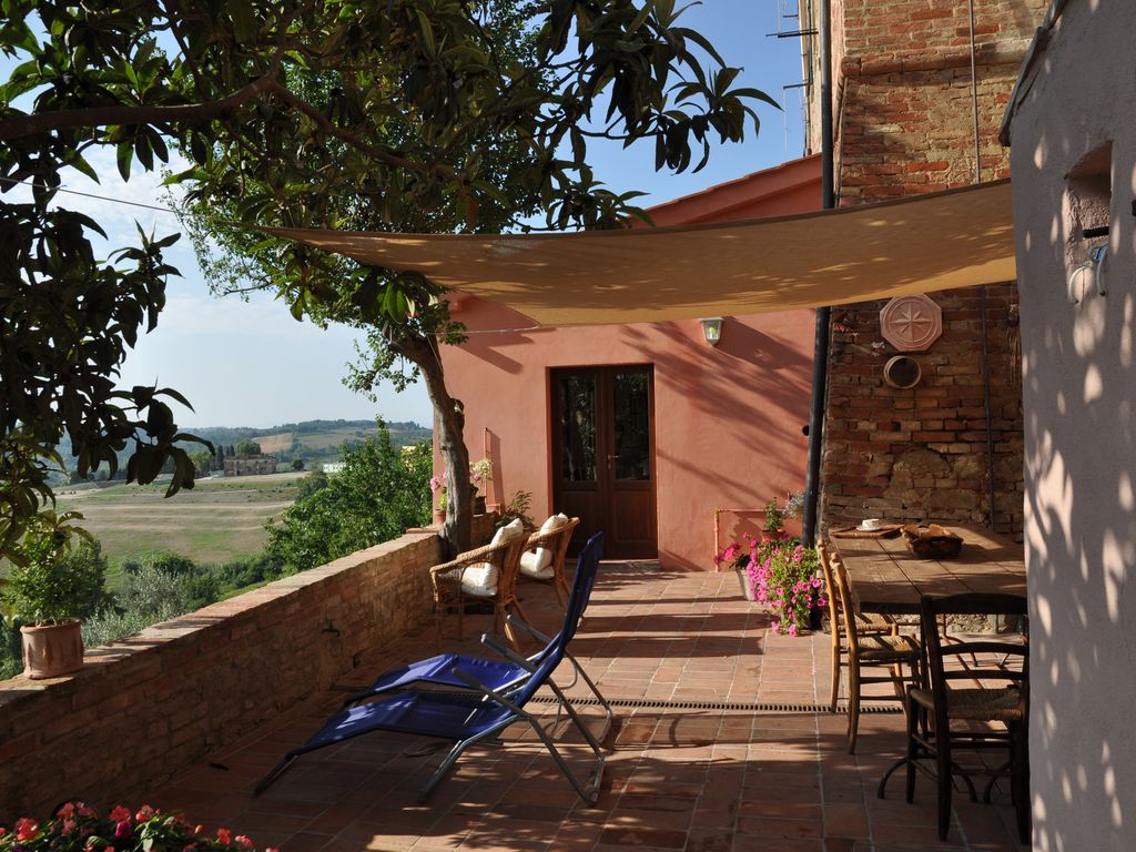 Tuscany close to Florence and Pisa vacation... - VRBO