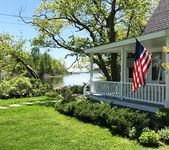 Perfect Maine Cottage!