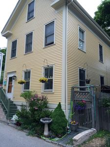 Callender House Close to Everything!-VRBO