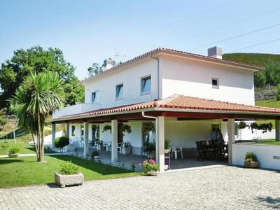 Photo for Country house, Caldelas  in Costa Verde - 8 persons, 6 bedrooms