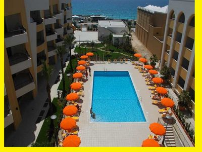 Photo for 3BR Apartment Vacation Rental in Gallipoli