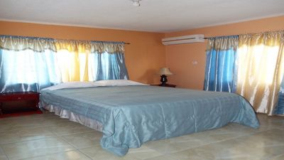 Photo for BPO/Business Travellers/ Large Group Accommodation