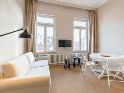 Photo for 2 room app. 32sqm - Rosa-Lena