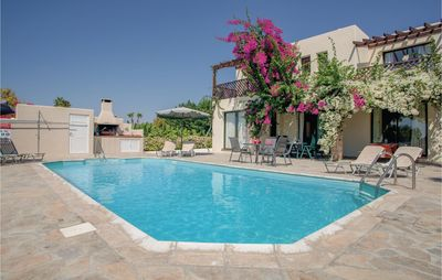 Photo for 4 bedroom accommodation in Pafos - Cyprus