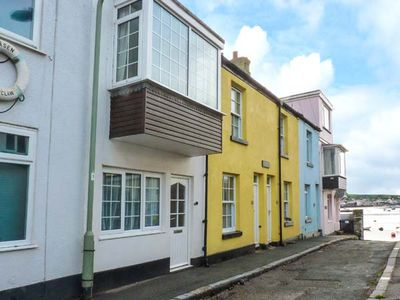 Photo for 2BR Cottage Vacation Rental in Teignmouth
