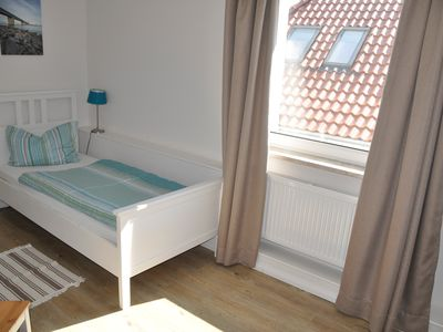 Photo for Single Room for 1 guest with 15m² in Fehmarn OT Puttgarden (77079)