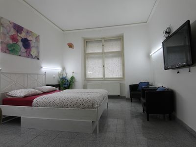 Photo for Stay in the heart of Prague