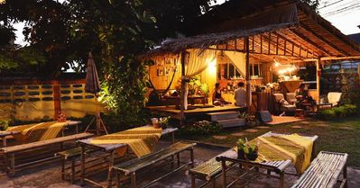 Photo for Banban Homestay, a cozy place in a green environment.