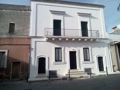 Photo for Apartment Donna Lucia Uno in Manduria - 3 persons, 1 bedrooms