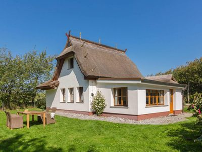 Photo for Thatched Cottage in Dierhagen - Thatched Cottage (1)