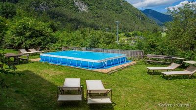 Photo for GUESTHOUSE LEDRO IN VAL CONCEI