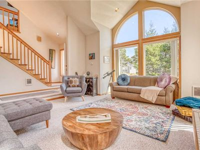 Photo for Cute 3 Bedroom Home In Pacific City