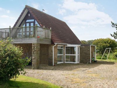 Photo for 3 bedroom accommodation in Hunmanby Gap, near Filey