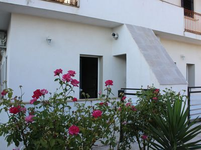 Photo for Holiday house KM 1,250, located on the outskirts of Ragusa
