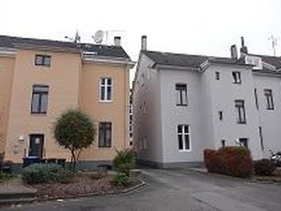 Photo for 1BR Apartment Vacation Rental in Schwelm, Ruhrgebiet