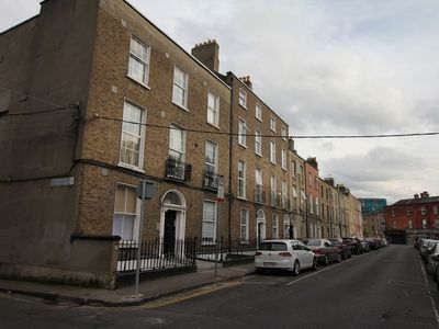 Photo for Nelson Street Accommodation