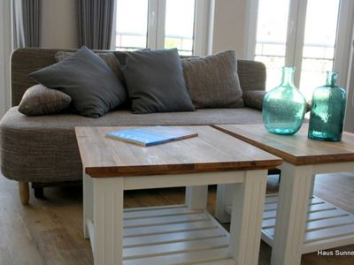 Photo for 2BR Apartment Vacation Rental in Kühlungsborn (Ostseebad)