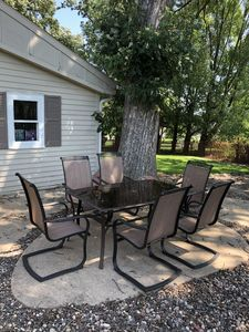 Photo for 4BR House Vacation Rental in Caledonia, Minnesota