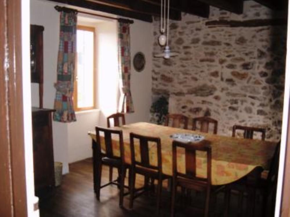 Property Image10 200 Year Old Renovated Country Farmhouse