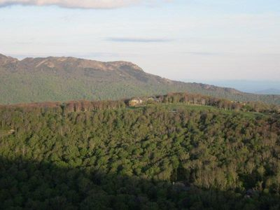 Photo for Awesome Views of Grandfather Mountain