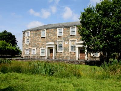 Photo for Chapel House - Four Bedroom House, Sleeps 8