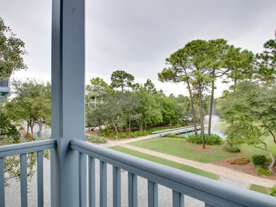 Photo for Executive Access Home! Location! Location! Walk to the Beach!