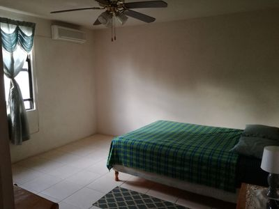 Photo for Apt 4 Welches, Air conditioned large apartment near Dover Beach