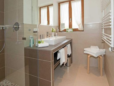 Photo for Bayersäge 1 - Apartments Trinkl - with hotel service