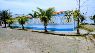 Photo for Excellent house just 50 meters from the beach