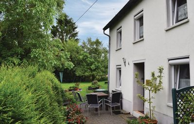 Photo for 3BR Apartment Vacation Rental in Trierweiler