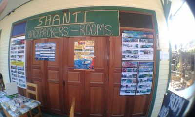 Photo for Shanti    Double   Queen    fan    rooms