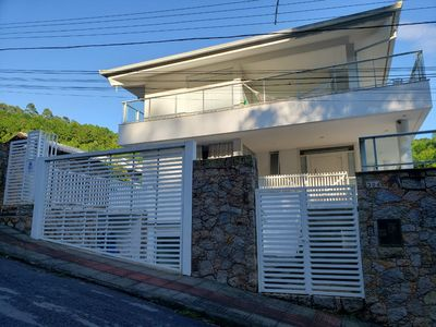 Photo for Beach and Nature in Canasvieiras 45m2 sea view AP complete with balcony and hammock