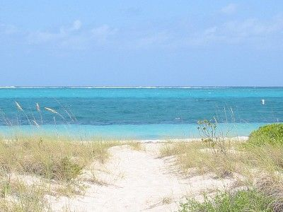 Grace Bay Resort Location at Ocean Club West  No car needed  Best Value on  Provo - Grace Bay