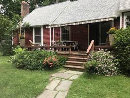 Photo for 3BR House Vacation Rental in Egremont, Massachusetts