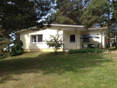 Photo for 3BR House Vacation Rental in Plau am See