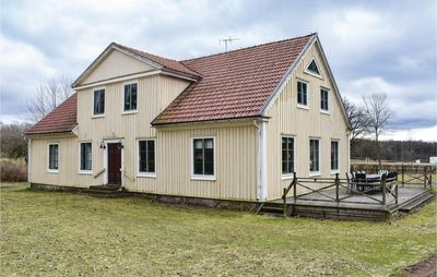 Photo for 6 bedroom accommodation in Kallinge